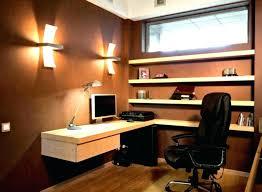 paint colors for home office. Man Cave Paint Color Home Office Design Ideas For Men Shock Com Decor Glidden Colors