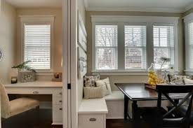 home office cabinetry. Click To Enlarge Image 17_custom_home_office_cabinets_Wa.jpg Home Office Cabinetry
