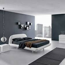 Modern Bedroom Wall Decor Furniture Soft Cool Wall Decor Bedroom Grey Wall Color Wth