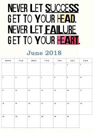 Schedule Table Maker Best June 2018 Calendar For Office Calendar 2018 Office