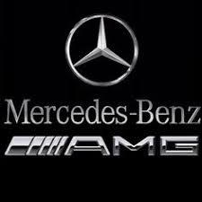 mercedes benz amg logo. Brilliant Amg Featured Ideas For Mercedes Benz Amg Logo M