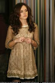 17 Best images about Leighton Meester on Pinterest