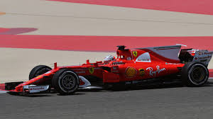hamilton ferrari 2018. fine hamilton antonio giovinazzi who drove for sauber in the australian and chinese gps  was testing ferrari second fastest six tenths down on hamilton and hamilton ferrari 2018 f