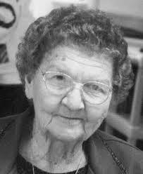 Ida Mae Taylor Kelley (1928-Unknown) - Find A Grave Memorial