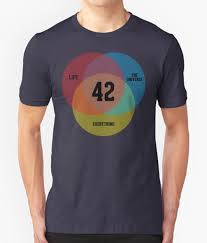 Pants Venn Diagram Venn Diagram T Shirt Deal With It T Shirt Ts Shirts From Margat 24 2 Dhgate Com