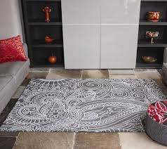 31 best rugs d all things flooring images on cool modern rugs