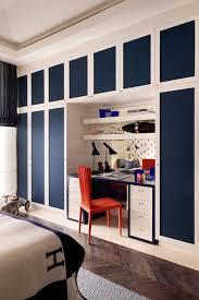bedroom design for boys. beautiful blue bedroom design for boys e