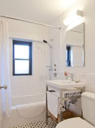 ceramic tile designs for bathrooms. Bathroom - Small Transitional Master White Tile And Ceramic Mosaic Floor Gray Designs For Bathrooms