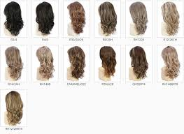 Blaze Wig Style Lace Front Line Collection Estetica Wigs