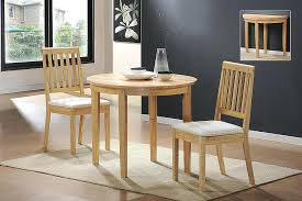 white round kitchen table set full size of dining room small dining sets for small space
