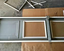 garage door repair companydoor  Garage Door Repair Parts Beautiful Door Replacement Company