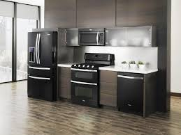 Sears Kitchen Furniture Beautiful Sears Kitchen Appliance Bundles Pbh Architect