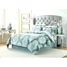 green velvet bedding green velvet bedding velvet plush comforter set green velvet bedding sets emerald green velvet bedding