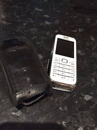 NOKIA 6233 MOBILE PHONE in NW7 London ...