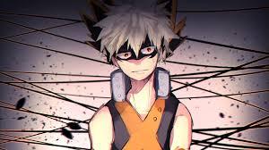 Hd wallpapers and background images Wallpaper Sad Anime Pics Novocom Top