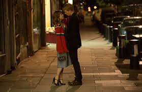 I love to see what people make out of them, be it a manip, drawing, mood board etc etc! Domhnall Gleeson About Time Ryan Gosling Isn T Rachel Mcadams S Only Hot Costar Popsugar Entertainment Photo 11