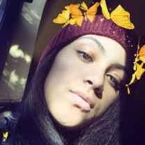 Angelique Roberson | Vocal