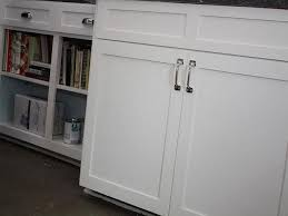 cost of replacing kitchen cabinet doors only inspirational can you replace kitchen cabinet doors ly awesome
