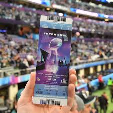 Super Bowl tickets and prices: How do ...