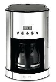 bonavita glass carafe coffee brewer cup maker reviews