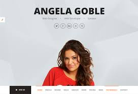 Resume Website New 60 Creative Resume Ideas To Stand Out Online