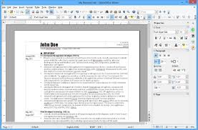 Mircosoft Word For Mac Best Microsoft Office Alternatives For Mac Imore