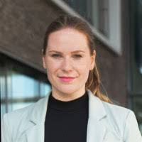 Janna Walter – Projektmanagerin – u+i interact   LinkedIn