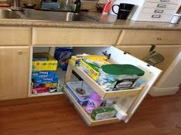 Under Kitchen Sink Cabinet Under Kitchen Sink Drawer White Cherry Wood Kitchen Cabinet Wicker
