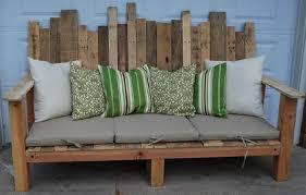 images of pallet furniture. Pallet Wood Furniture Images Of Y