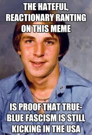 Old Economy Steven memes | quickmeme via Relatably.com