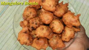 Image result for bajji bonda maduva vidhana