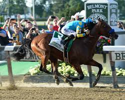 2015 Pursuit of a Personal Triple Crown | Thoroughbred Racing Dudes