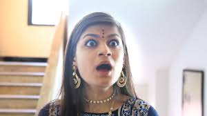 Things That Happen In Indian TV Soap Operas That Would Be Awkward ...