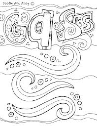 Science Coloring Pages Science Coloring Page Science Coloring Pages