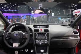 subaru wrx 2016 interior. 2016 subaru wrx interior wrx r