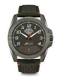 harley davidson men s watches bulova 78b143 harley davidson men s watch