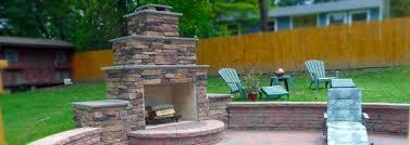 landscape patios. Garcia Patios And Landscaping | Annapolis Maryland Residential, Commercial, Landscaping, Landscape Design, Maintenance, Patio Pavers Hardscapes Maintenance