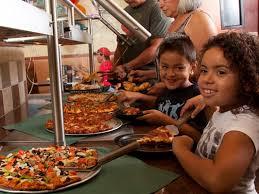 round table pizza 5885 santa teresa blvd san jose ca restaurants mapquest