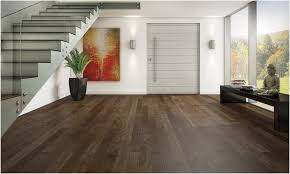 how to remove vinyl floor tiles inviting hardwood floor installation vinyl flooring painted stairs ideas