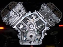 northstar oil leak information rb auto service do you have an oil leak on your northstar 4 6 equipped cadillac there are several common areas these engines will leak from valve cover gaskets leak and