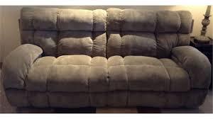 catnapper siesta power layflat reclining sofa 6176