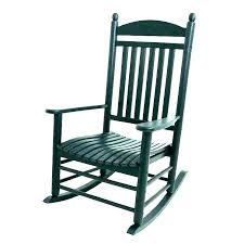 outdoor wooden rockers wood outdoor rocking chair wooden porch rocking chairs outdoor wood rocking chairs wooden outdoor wooden rockers