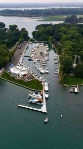 Discover and share the best gifs on tenor. Boat Yacht Club Search Denison Yacht Sales