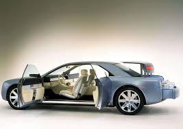 lincoln continental 2015 interior. lincoln continental concept 2002 2015 interior