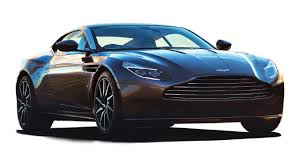 Aston Martin Cars in India - Prices (GST Rates), Reviews, Photos ...