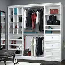 costco custom closets closets stunning closets design closets designs closet services closets hotel tours costco custom closets