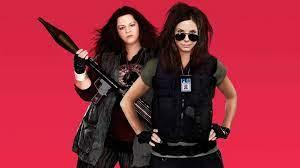 Corpi da reato (2013) - Sfondi — The Movie Database (TMDB)