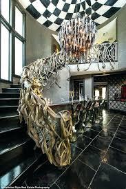 alice in wonderland chandelier in wonderland chandelier in wonderland teapot full image for in wonderland chandelier