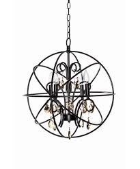 curtain exquisite oil rubbed bronze chandelier lighting 34 25142oi wonderful oil rubbed bronze chandelier lighting 32