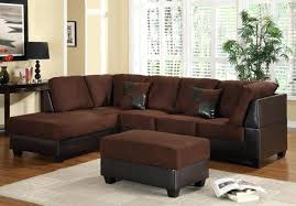 sectional couches at ashley furniture fabulous sleeper